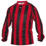 deportivo-shirt-lm-red-black.jpg