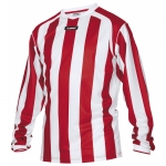 deportivo-shirt-lm-red-white.jpg