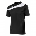 elite-t-shirt-black-white.jpg