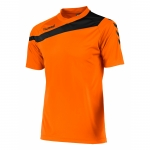 elite-t-shirt-orange-black.jpg