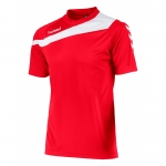 elite-t-shirt-red-white.jpg