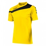 elite-t-shirt-yellow-black.jpg