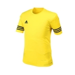 koszulka-adidas-entrada-14.jpg