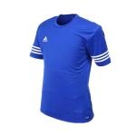 koszulka-pilkarska-adidas-entrada-14-f50491.jpg