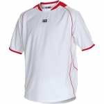 london-shirt-km-white-red.jpg