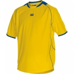 london-shirt-km-yellow-royal.jpg
