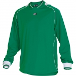 london-shirt-lm-green-white.jpg