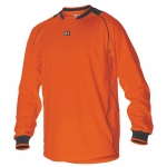 london-shirt-lm-orange-black.jpg