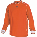 london-shirt-lm-orange-white.jpg