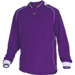 london-shirt-lm-purple-white.jpg