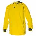 london-shirt-lm-yellow-black.jpg
