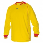 london-shirt-lm-yellow-red.jpg