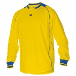 london-shirt-lm-yellow-royal.jpg