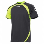 odense-shirt-km-anthracite-neon-yellow.jpg