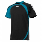 odense-shirt-km-black-aqua-blue.jpg