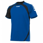 odense-shirt-km-royal-black.jpg