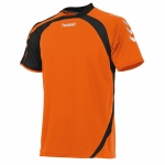 odense-shirt-km-shocking-orange-black.jpg