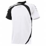 odense-shirt-km-white-black.jpg