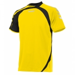 odense-shirt-km-yellow-black.jpg