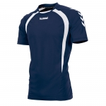 team-t-shirt-navy-white-grey.jpg