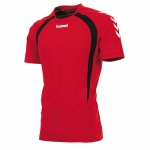 team-t-shirt-red-black-white.jpg