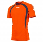 team-t-shirt-shocking-orange-dark-denim.jpg