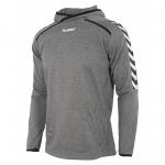 authentic-hoodie-anthracite-melange.jpg
