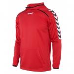 authentic-hoodie-red.jpg