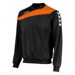 elite-top-round-neck-black-orange.jpg