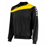 elite-top-round-neck-black-yellow.jpg