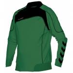kopenhagen-top-round-neck-green-black.jpg