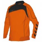 kopenhagen-top-round-neck-orange-black.jpg