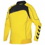 kopenhagen-top-round-neck-yellow-black.jpg