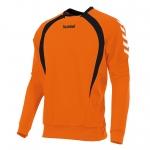 team-top-round-neck-orange-black-white.jpg