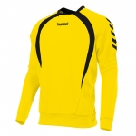 team-top-round-neck-yellow-black.jpg