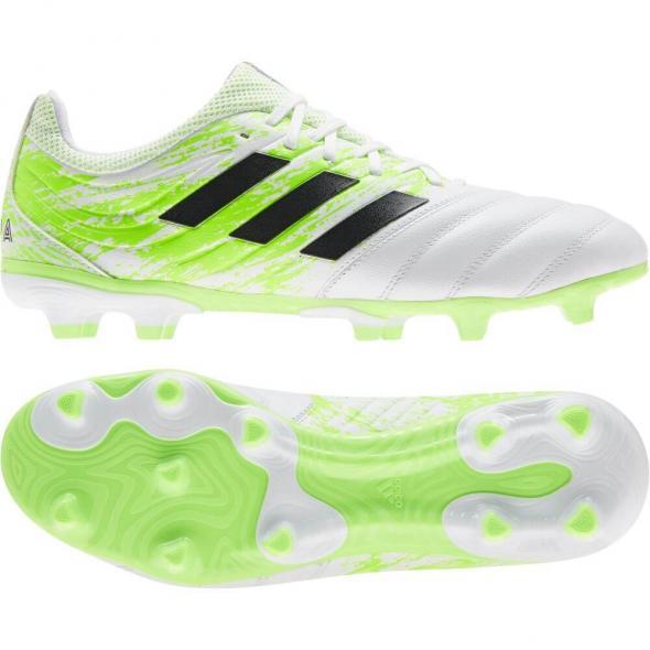 Adidas Archieven Paul Pessel Sport | Soccer Center Utrecht