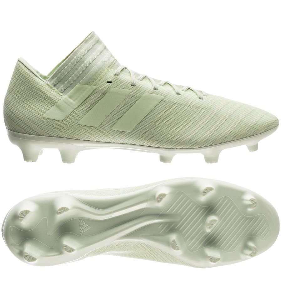 watch 062f7 63ea6 adidas Nemeziz 17.3 FG AG Deadly Strike