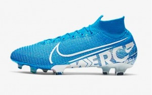 1_Nike-Mercurial-Superfly-7-Elite-FG-€-270