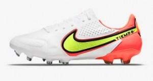 1_Nike-Tiempo-Legend-9-Elite-FG-1