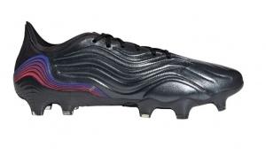 1_adidas-Copa-Sense.1-Gras-Voetbalschoenen-FG