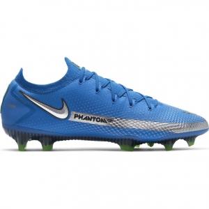 75540_nike-phantom-gt-elite-gras-voetbalschoenen-fg-blauw-zilver-groen-E-250