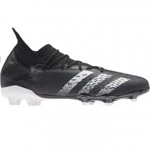 79260_adidas-predator-freak.3-gras-voetbalschoenen-fg-zwart-wit-zwart-E-89.99