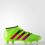 ACE 16.3 Primemesh Firm Ground Voetbalschoenen €80