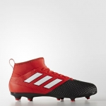 ACE 17.3 Primemesh Firm Ground Boots € 80