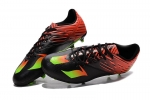 Adidas-Messi-15-3-FG-Black-Orange-Green € 70.jpg