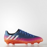 MESSI 16.1 FIRM GROUND VOETBALSCHOENEN € 219,99