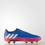 MESSI 16.3 FIRM GROUND VOETBALSCHOENEN € 79,99