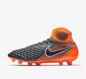 NIKE MAGISTA OBRA II ELITE DYNAMIC FIT FG € 270