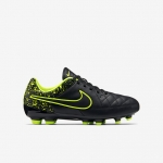 Nike-Jr-Tiempo-Genio-Leather-1y-6y-Kids-Firm-Ground-Soccer-Cleat-630861_007_A_PREM.jpg