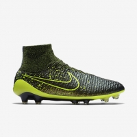 Nike-Magista-Obra-Mens-Firm-Ground-Soccer-Cleat-641322_370_A_PREM.jpg